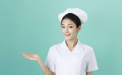 600dh.xyz - 看護職 転職サイト情報まとめ